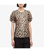 Kati T-Shirt