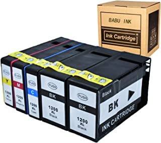 Best canon 2300 ink Reviews