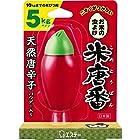 米唐番 驱虫剂 驱虫剂 米饭用 防虫剂 5千克 25克