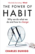 The Power of Habit: Why We Do What We Do, and How to Change (English Edition)