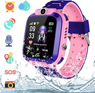 Best can the samsung watch take pictures Reviews