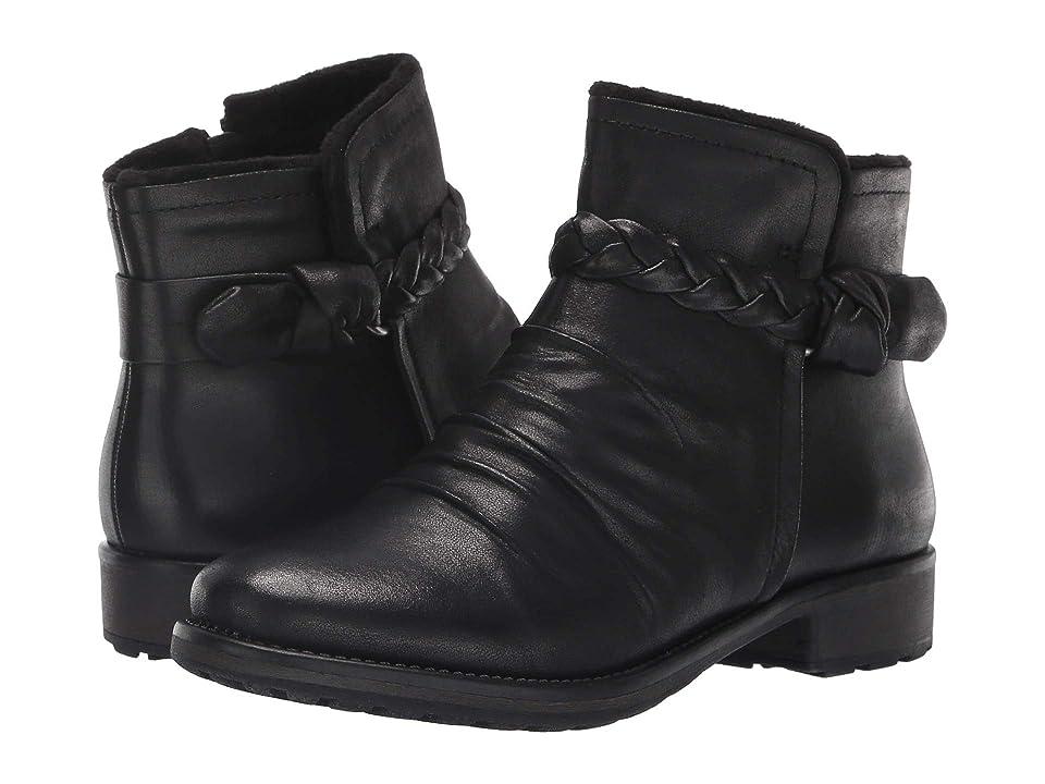 Baretraps Siella (Black) Women