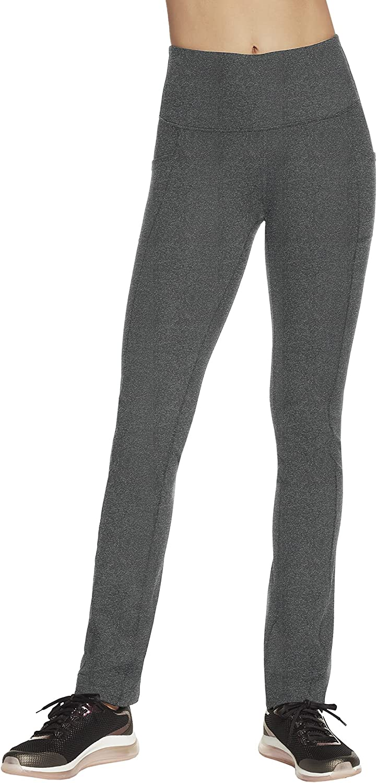 Skechers Women's Albuquerque Mall Gowalk Joy shopping Pant