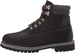 "6"" Premium 640 Below Waterproof Boot (Big Kid)"