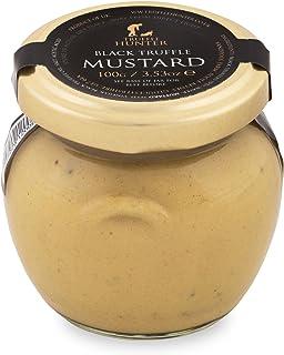 comprar comparacion TruffleHunter Mostaza de Trufa Negra (100 g)