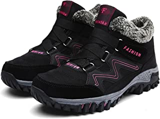 Gracosy Shoes Casual Women's Shoes
