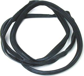 URO Parts BD33880 Rear Right Door Seal