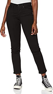 Levi's Dames Jeans 312 Shaping Slim