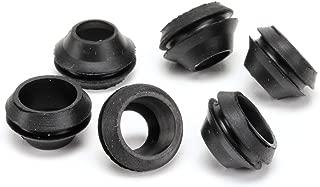 Bunn 26356.1000 Shaft Seal, 6-Pack