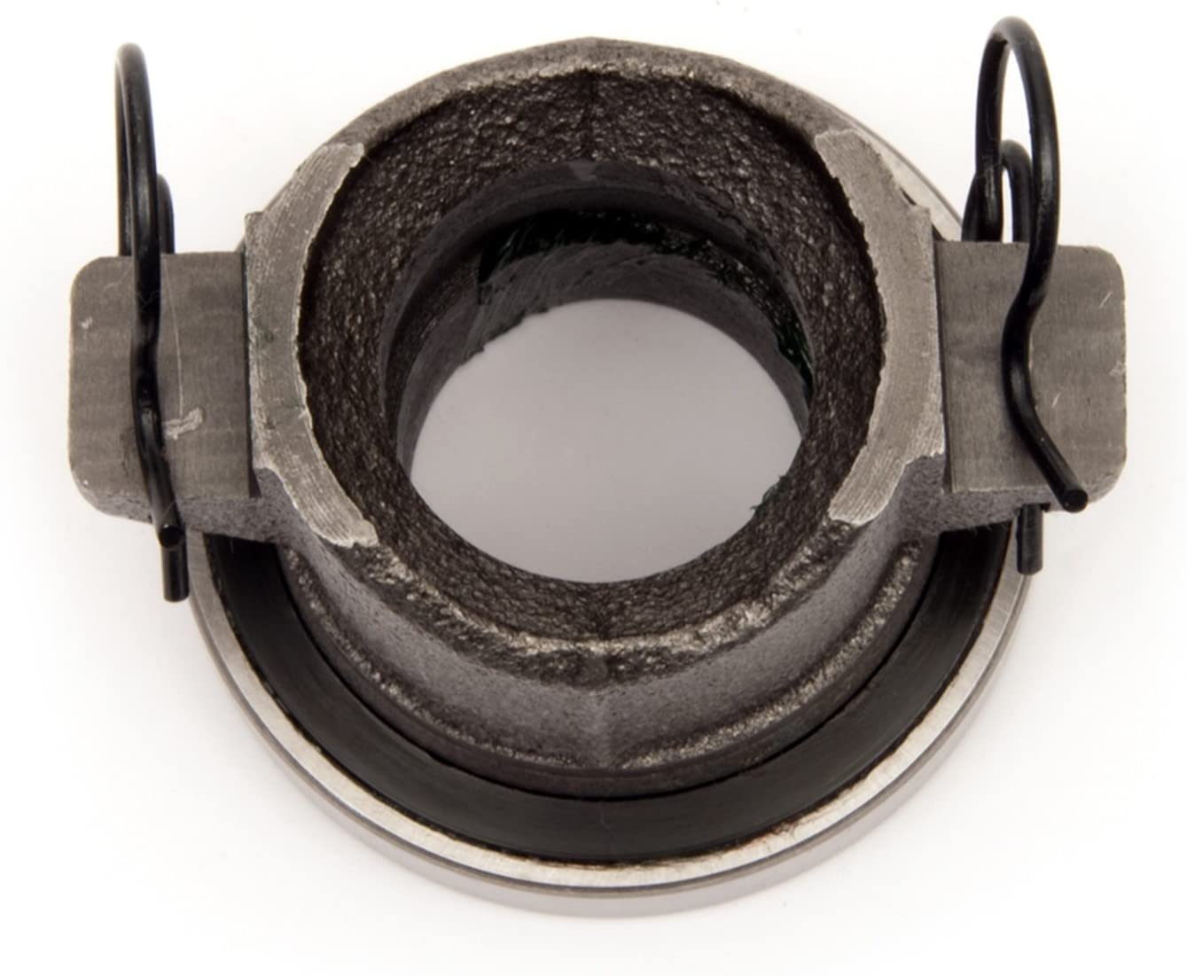 Centerforce N1463 Throw Bearing 2021 spring and summer new Out Some reservation
