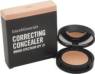 spf 20 correcting concealer