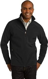 Best cheap soft shell jacket Reviews
