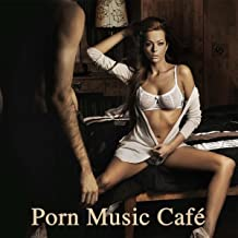 Best porn music mp3 Reviews