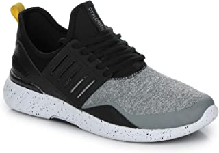 OFF LIMITS Men's Dash Running Shoes
