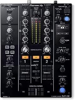 Pioneer DJ (DJM-450)
