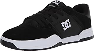 Men's Central Skate Shoes