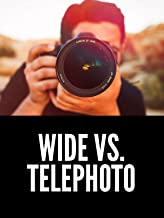 Best canon t2i vs canon t1i Reviews