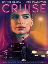 Best the cruise movie Reviews