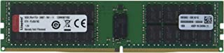 Memoria Servidor HP Kingston KTH-PL424/16G 16GB DDR4 2400MHZ CL17 REG ECC DIMM X4 1.2V