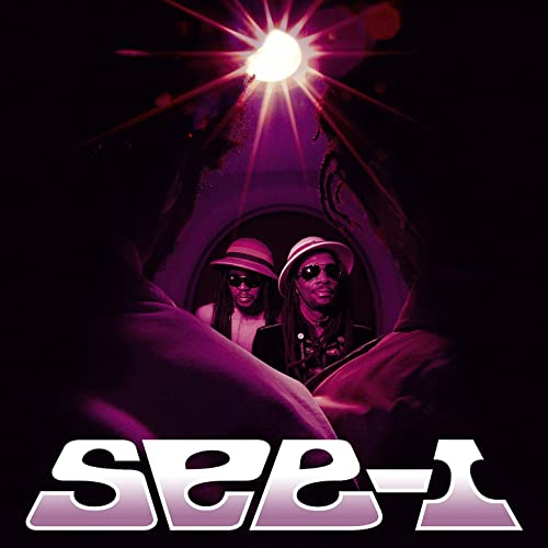 pretty nice 62a09 e83a9 Haterz 24 7 by See-I on Amazon Music - Amazon.com