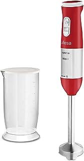 Amazon.es: Sogo - Batidoras de mano y de vaso / Batidoras, robots ...