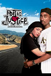 Best watch poetic justice Reviews