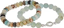 Dee Berkley - Nurture Bracelet