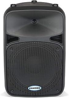 Auro D12-2-Way Passive Loudspeaker
