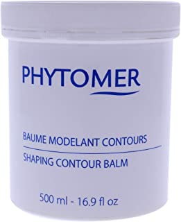 Phytomer Shaping Contour Balm 16.9 oz