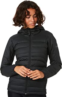 Dakine Women's Deville Down Jacket