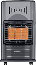 chauffe-eau Chauffage de terrasse Chauffage liquéfié Gaz chauffage cuisinière d'hiver Salon de séjour Cuisinière rapide Ch...