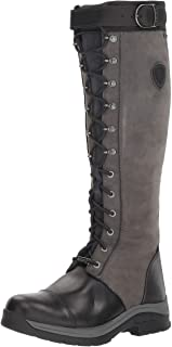 El ultimo 2018 Ariat Berwick GTX Tall Tall Tall Ladies Insulated bota  protección post-venta