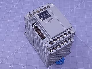 Panasonic FP-X E16R Expansion Unit T115001