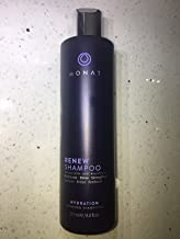 Best renew shampoo and conditioner Reviews