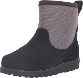8b10d15bc18 Amazon.com: UGG - Boots / Shoes: Clothing, Shoes & Jewelry