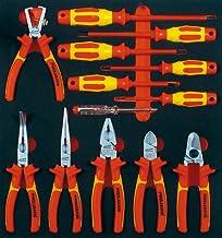 Projahn 5999-451 - Armario de herramientas