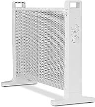 Klarstein HeatPalMica20 Calefacción eléctrica - Estufa,