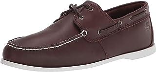 Timberland Cedar Bay, Chaussures Bateau Homme