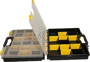 Maurer 2240016 Caja Herramientas MaurerMegabox 505x220x300 mm.