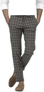 BASICS Men's Casual Trousers