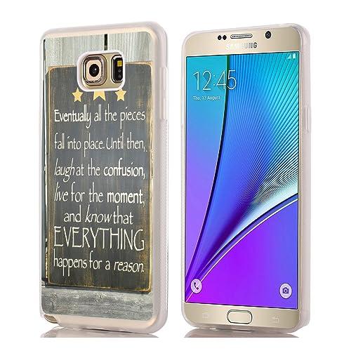 the latest c8739 9aa85 Designer Note 5 Case: Amazon.com