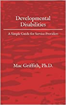 biographies of people with disabilities