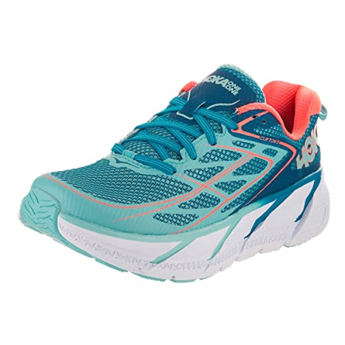 Hoka Shoe Amazon.com