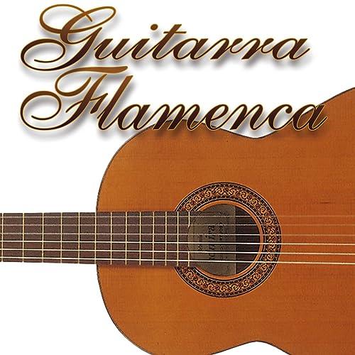 Malaga de Carlos Montoya/Paco De Lucia en Amazon Music - Amazon.es