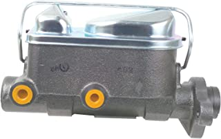 Cardone 13-1776 New Brake Master Cylinder
