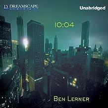ben 10 audiobook