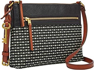 Fiona Small Crossbody Purse Handbag