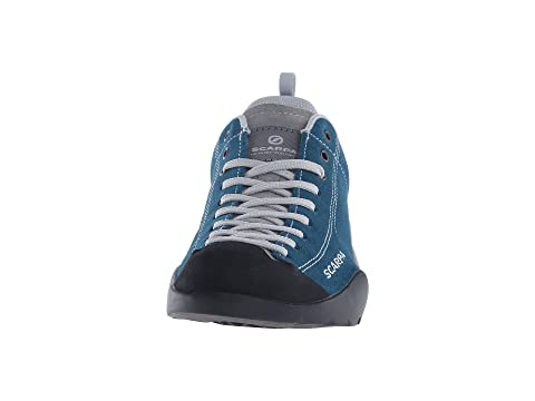 Scarpa Mojito Lake Blue Sale In UK Discount Low Price Sale Low Shipping Very Cheap Cheap Online Affordable tABObohx