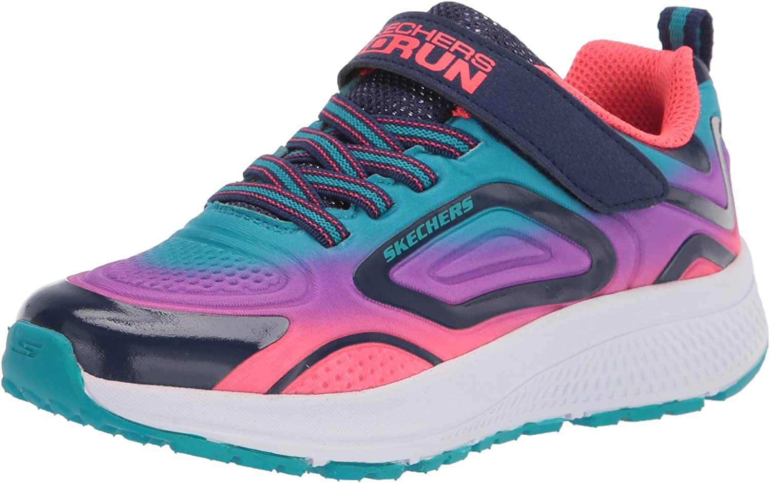 Skechers Unisex-Child Go Consistent Sneaker It is very popular Bombing free shipping Run