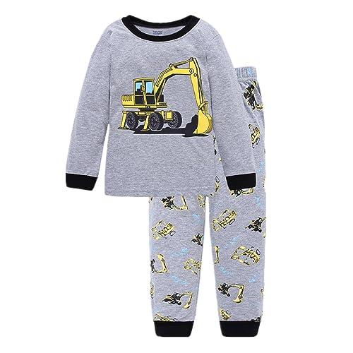 07fc8a107671 Boys Pyjamas Sale  Amazon.co.uk
